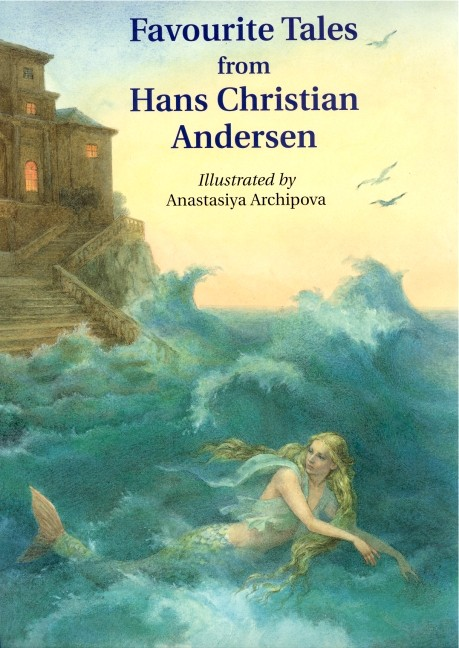 http://liabelle.files.wordpress.com/2008/12/tales-hans-christian-andersen.jpg